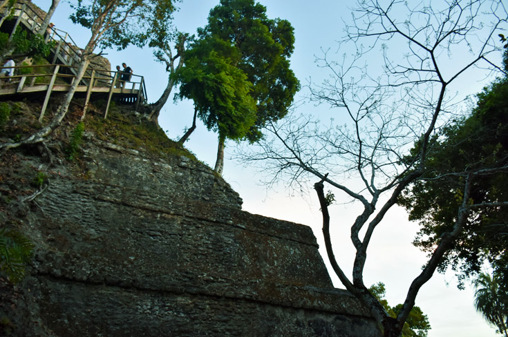 yaxha-sunset-tour-tours-guatemala-