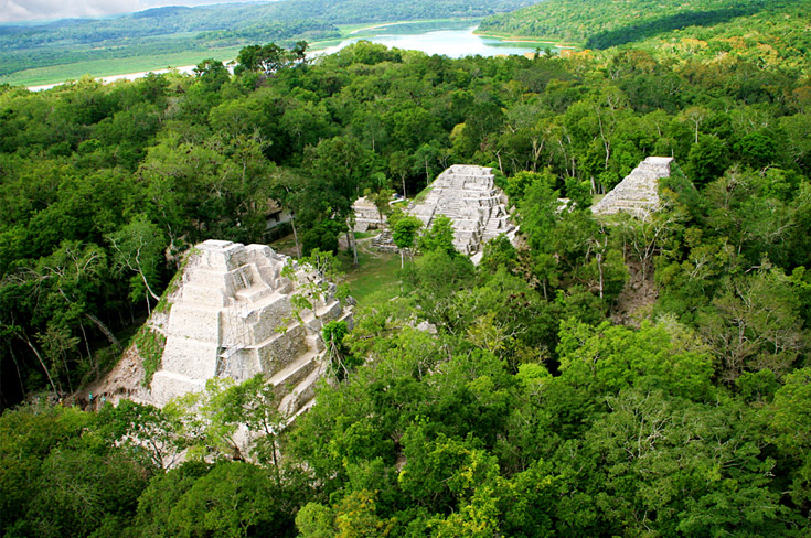 yaxha-day-tour-tour-tours-guatemala-